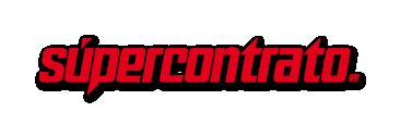 Logotipo de Supercontrato