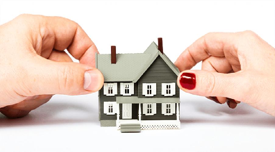 Obligaciones en el contrato de compraventa