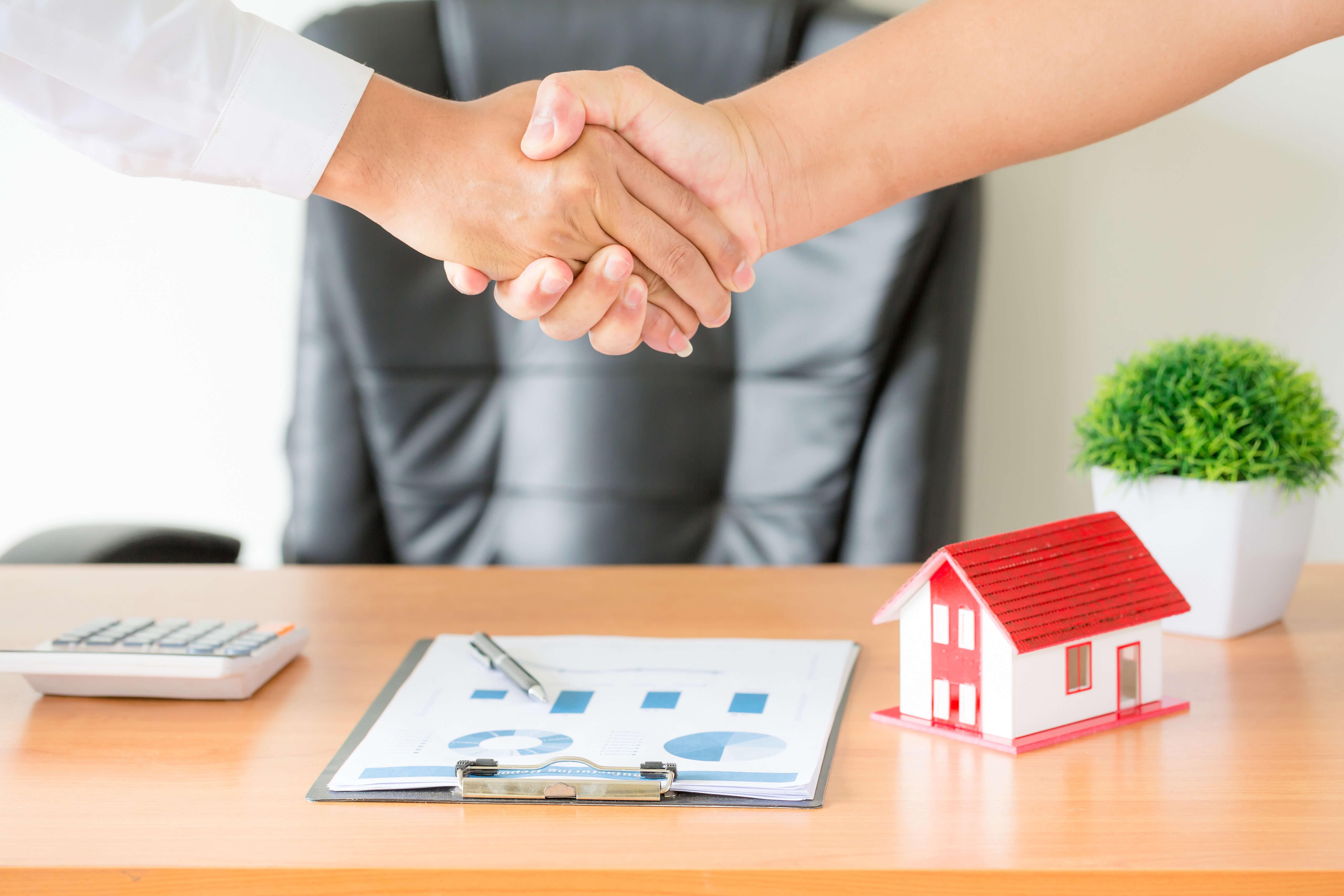 reconducción tácita del contrato de arrendamiento